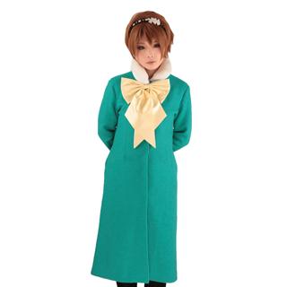 東京喰種トーキョーグール 笛口雛実(ふえぐち ひなみ) 私服 コスプレ衣装