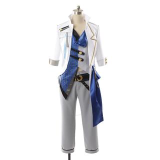 Procellarum Tsukiuta Fumizukior Cosplay Costumes