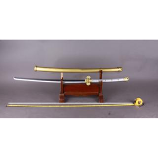 刀剣乱舞 太刀男士 小狐丸(こぎつねまる) 太刀 コスプレ道具