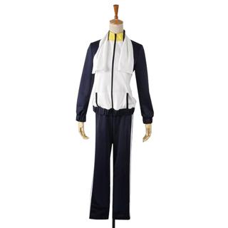 刀剣乱舞 蛍丸(ほたるまる) 内番服 コスプレ衣装