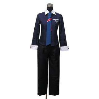 うたの☆プリンスさまっ♪マジLOVEレボリューションズ美風 藍(みかぜ あい) コスプレ衣装