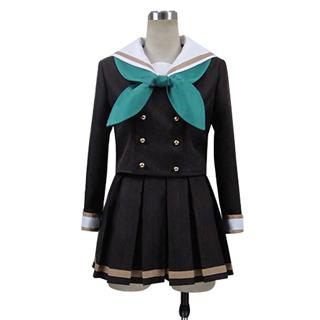 響け!ユーフォニアム 2年生制服風 コスプレ衣装