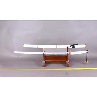 刀剣乱舞 石切丸 (いしきりまる) コス用具 コスプレ道具