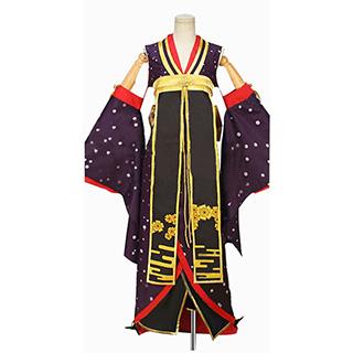 刀剣乱舞 大太刀男士 次郎太刀(じろうたち) コスプレ衣装