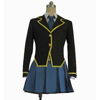 城下町のダンデライオン 櫻田葵 コスプレ衣装