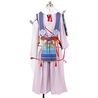 Touken Ranbu Online Ima No Tsurugi Cosplay Costume