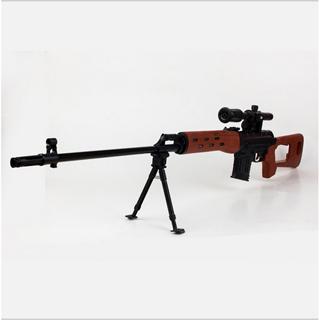 青春×機関銃 雪村 透(ゆきむら とおる)手銃 コスプレ道具