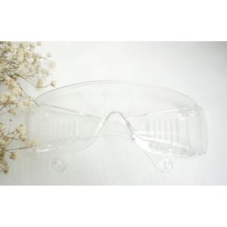 青春×機関銃 立花 蛍(たちばな ほたる)眼鏡 コスプレ道具