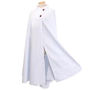 下ネタという概念が存在しない退屈な世界 雪原之青 コスプレ衣装