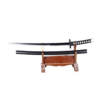 刀剣乱舞 太刀男士 同田貫正国(どうたぬきまさくに) 剣 コスプレ道具