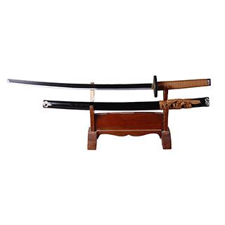 刀剣乱舞 太刀男士 山伏国広(やまぶしくにひろ)剣 コスプレ道具