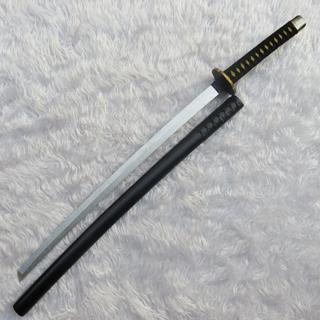 刀剣乱舞 鶯丸 模造刀 コス用具  コスプレ道具