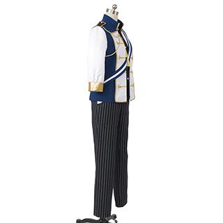 あんさんぶるスターズ!  Knights 瀬名泉  コスプレ衣装