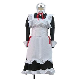 俺がお嬢様学校に「庶民サンプル」として拉致られた件 九条 みゆき(くじょう みゆき) コスプレ衣装