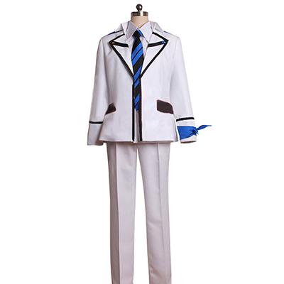 スタミュ高校星歌劇 月皇海斗(つきがみ かいと) コスプレ衣装