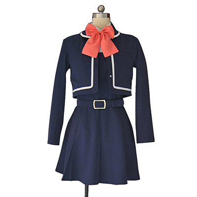 Charlotte-シャーロット- 乙坂歩未(おとさか あゆみ) コスプレ衣装