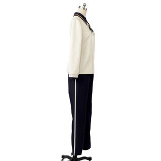 刀剣乱舞 短刀男士 平野藤四郎内番 コスプレ衣装