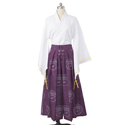刀剣乱舞 大太刀男士 太郎太刀(たろうたち) 内番 コスプレ衣装