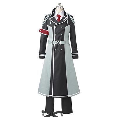 IDOLiSH 7 アイドリッシュセブン TRIGGER 八乙女楽(やおとめ がく) コスプレ衣装