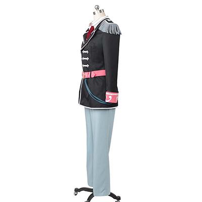 IDOLiSH 7 アイドリッシュセブン 九条天 コスプレ衣装