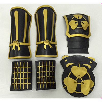 刀剣乱舞 物吉貞宗(ものよしさだむね)コスプレ道具