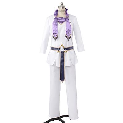 IDOLiSH 7 アイドリッシュセブン 逢坂壮五(おうさかそうご) コスプレ衣装