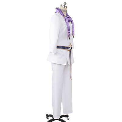 IDOLiSH 7 アイドリッシュセブン 逢坂壮五  コスプレ衣装
