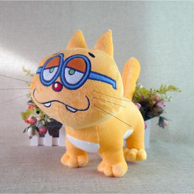 おそ松さん 松野一松 の猫ちゃん~ コスプレ道具