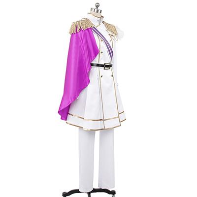 IDOLiSH 7 アイドリッシュセブン MEMORiES MELODiES 逢坂壮五 コスプレ衣装