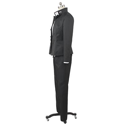 プリンス・オブ・ストライド 八神陸  方南学園制服 コスプレ衣装