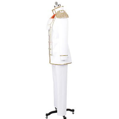 IDOLiSH 7 アイドリッシュセブン MEMORiES MELODiES  和泉三月(いずみ みつき) コスプレ衣装
