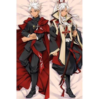 Fate/Grand Order 天草四郎 抱き枕カバー、等身大抱き枕カバー