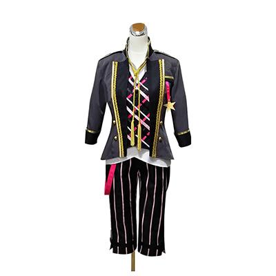 ツキウタ。 如月恋(きさらぎ こい) コスプレ衣装