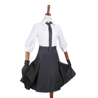 文豪ストレイドッグス 与謝野晶子(よさの あきこ) コスプレ衣装