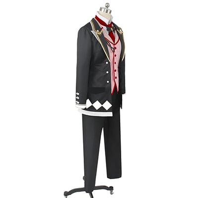 IDOLiSH 7 アイドリッシュセブン 和泉一織  コスプレ衣装 Ver.2