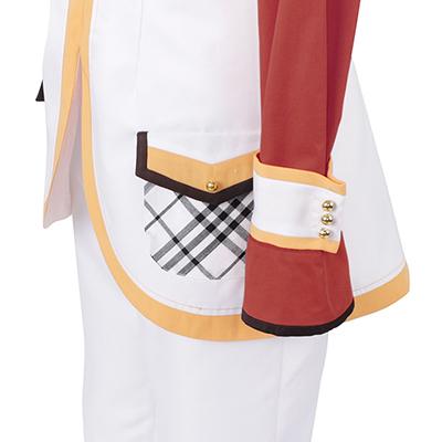 IDOLiSH 7 アイドリッシュセブン 和泉三月  コスプレ衣装 Ver.2