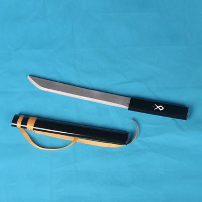 刀剣乱舞 太鼓鐘貞宗(たい こがねさだむね)  コス用具 コスプレ道具