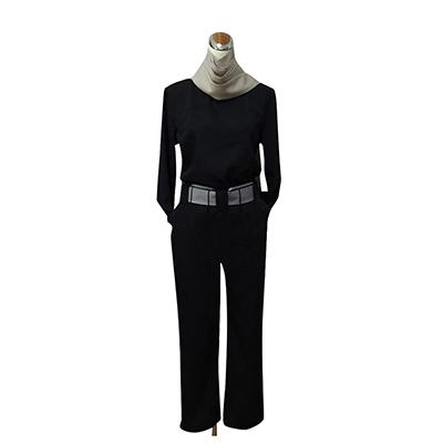 僕のヒーローアカデミア 相澤消太(あいざわ しょうた)コスプレ衣装