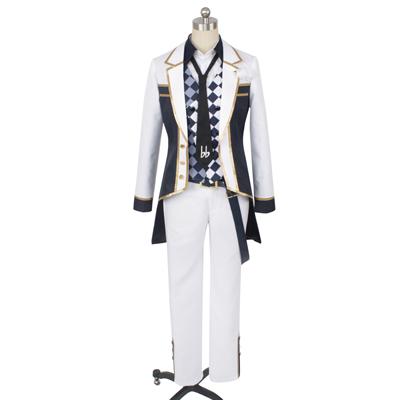 IDOLiSH 7 アイドリッシュセブン RESTART POiNTER 和泉一織(いずみ いおり) コスプレ衣装