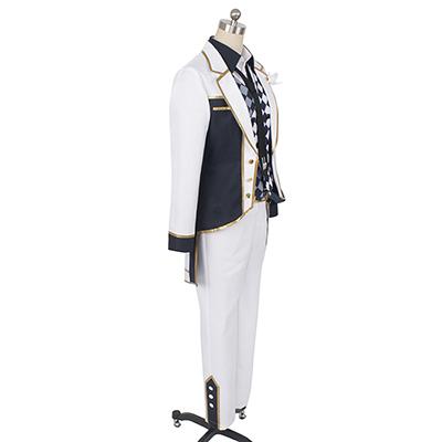 IDOLiSH 7 アイドリッシュセブン RESTART POiNTER 和泉一織  コスプレ衣装