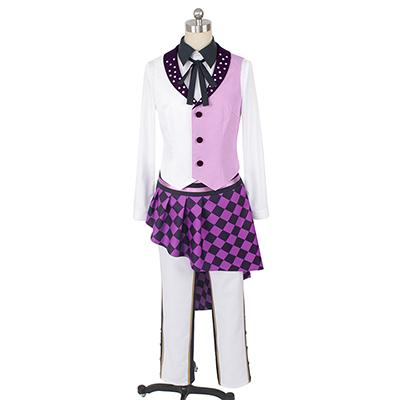 IDOLiSH 7 アイドリッシュセブン RESTART POiNTER 逢坂壮五  コスプレ衣装
