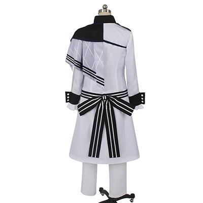 B-PROJECT キタコレ 北門倫毘沙  コスプレ衣装