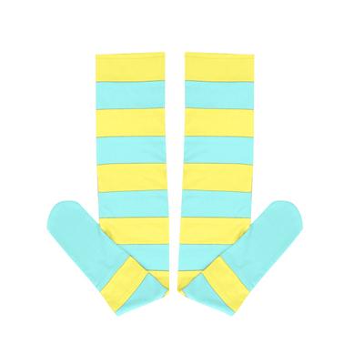 ラブライブ! サンシャイン!! 青空Jumping Heart / Aqours  高海千歌 コスプレ衣装