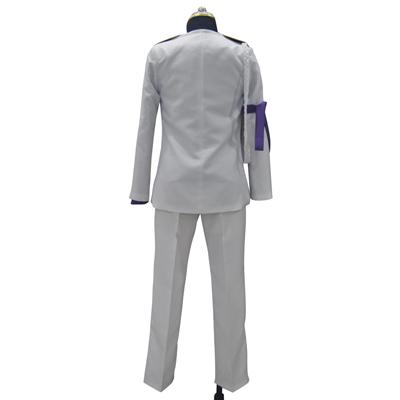 刀剣乱舞 髭切(ひげきり) 108番 コスプレ衣装