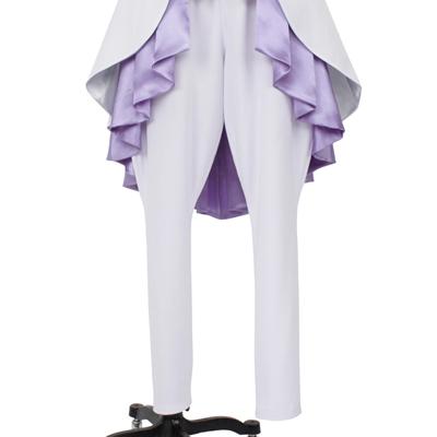 うたの☆プリンスさまっ♪ マジLOVEレジェンドスター 美風藍 コスプレ衣装