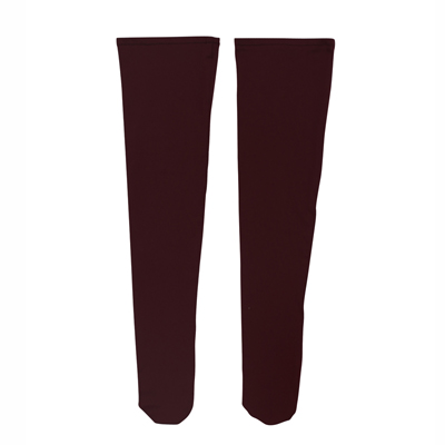 IDOLiSH 7 アイドリッシュセブン VS TRIGGER  七瀬陸  コスプレ衣装