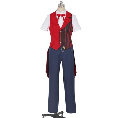 IDOLiSH 7 アイドリッシュセブン TWiNKLE 12 百 コスプレ衣装