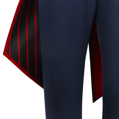 IDOLiSH 7 アイドリッシュセブン TWiNKLE 12 百 コスプレ  衣装