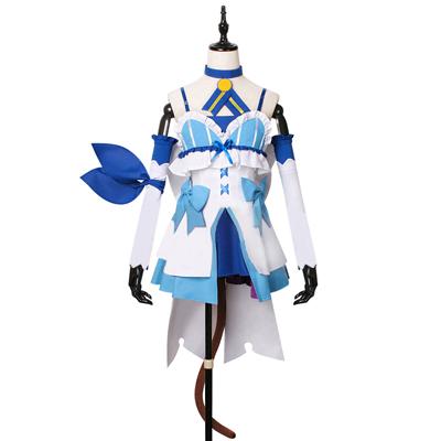 Re:ゼロから始める異世界生活 フェリックス・アーガイル コスプレ衣装  ver.2
