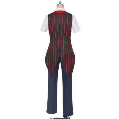 IDOLiSH 7 アイドリッシュセブン TWiNKLE 12 七瀬陸 コスプレ  衣装